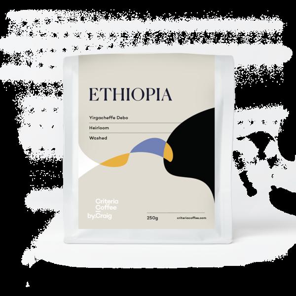 cc_Single_F_Ethiopia_2_c_W_DS